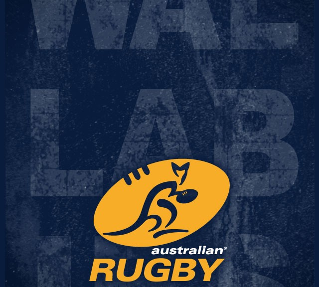Australian Rugby Free Rugby Wallpapers