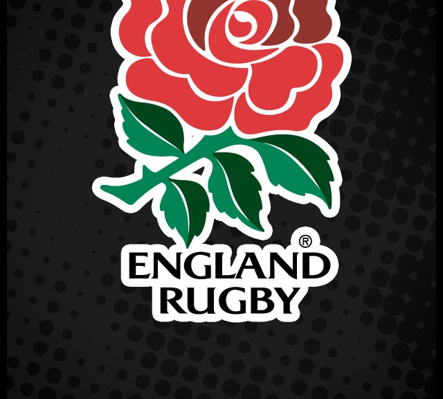 I Love Rugby Wallpapers England Rugby B...