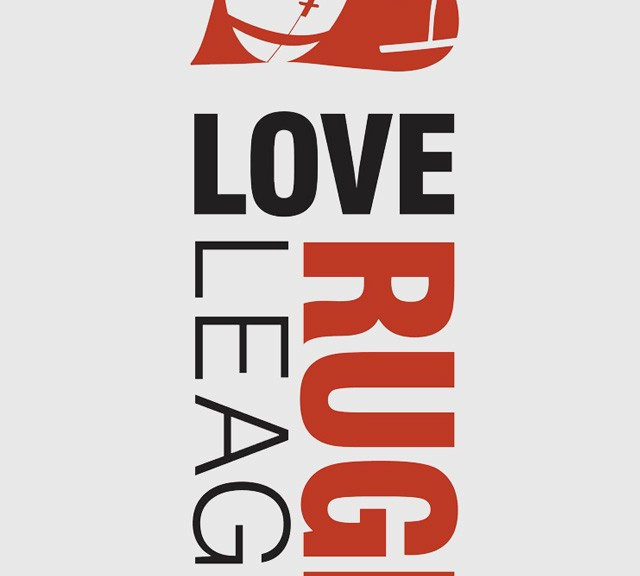 I Love Rugby Wallpapers Love Rugby Leag...