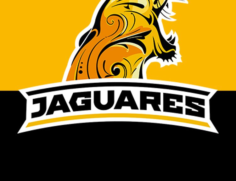 Jaguares Free Rugby Wallpapers